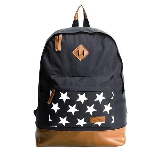 acheter sac a dos enfant pas cher ou d 39 occasion sur priceminister