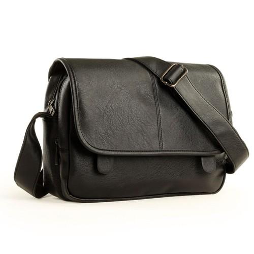 5f9fdf158121 sac en cuir pour homme pas cher ou d occasion sur Rakuten