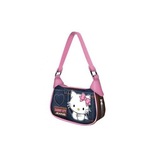 Sac Enfant Hello Kitty Pas Cher Ou Doccasion Sur Rakuten