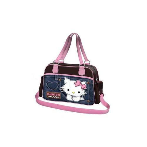 ed2b71e0e6 sac hello kitty enfant pas cher ou d'occasion sur Rakuten