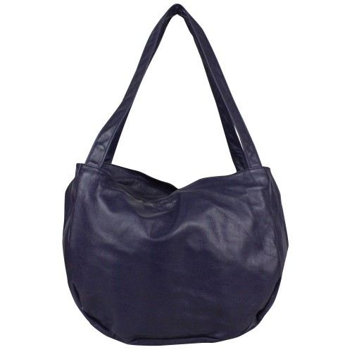 finest selection dd4f8 9945b Sac-Jean-Louis-Foures-1095282560 L.jpg