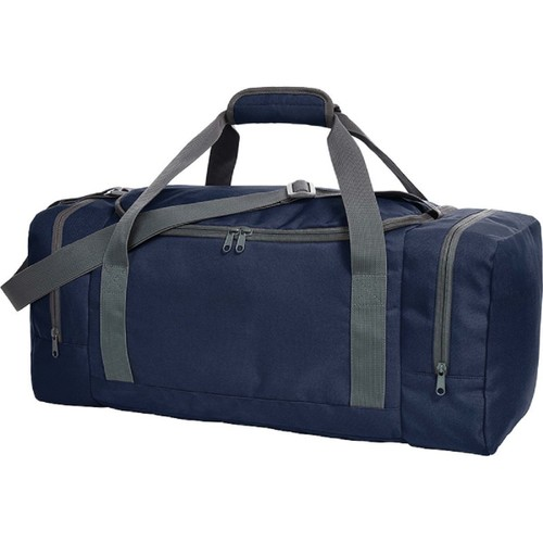 2b0240aba4 sac sport bleu marine m pas cher ou d'occasion sur Rakuten
