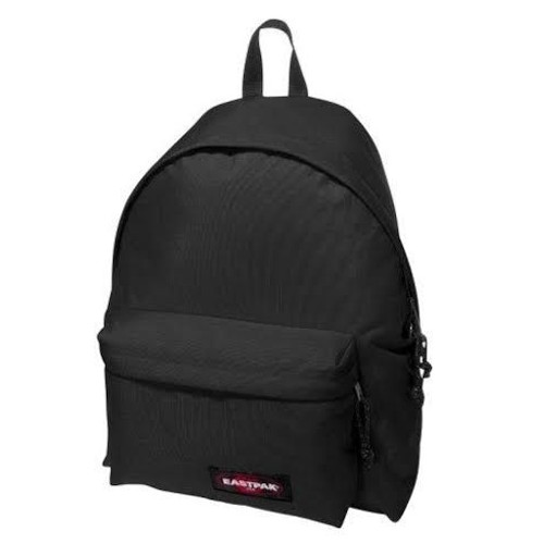 Sacs - Bagages