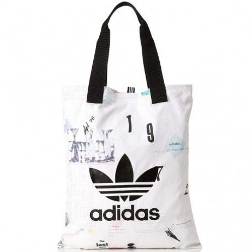 5f270d534e Sacs - Bagages Adidas Achat, Vente Neuf & d'Occasion - Rakuten