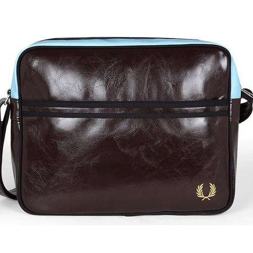 Sacs - Bagages Fred Perry