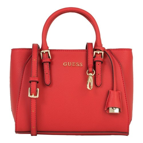 Sacs - Bagages Guess