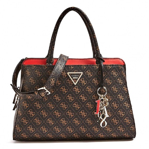 c51468741b83 Sacs - Bagages Guess Achat, Vente Neuf   d Occasion - Rakuten