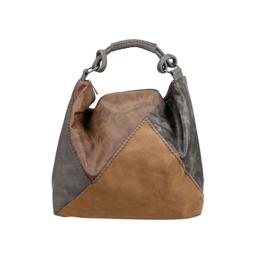 Sacs - Bagages Miss coquines