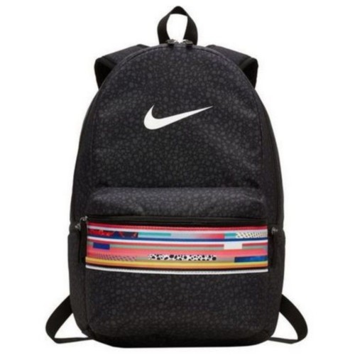 ff7c2c45f1 Sacs - Bagages Nike Achat, Vente Neuf & d'Occasion - Rakuten