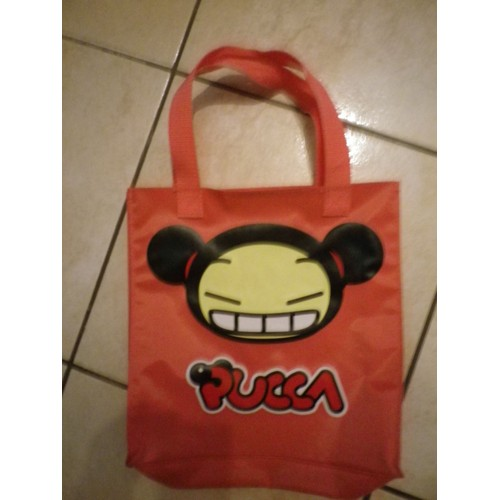 Sacs - Bagages Pucca