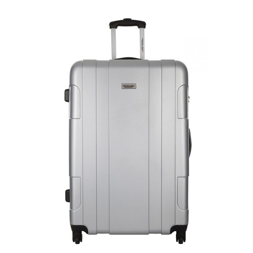 Sacs - Bagages Travel One