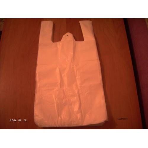 Assez sacs plastique bretelles pas cher ou d'occasion sur PriceMinister  GX75