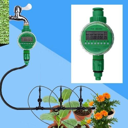 Salon de jardin vert Achat, Vente Neuf & d\'Occasion - Rakuten