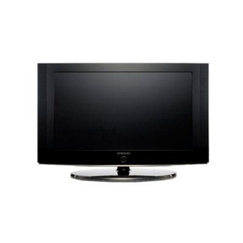 tv lcd samsung le32s86bd 32 720p pas cher priceminister rakuten. Black Bedroom Furniture Sets. Home Design Ideas