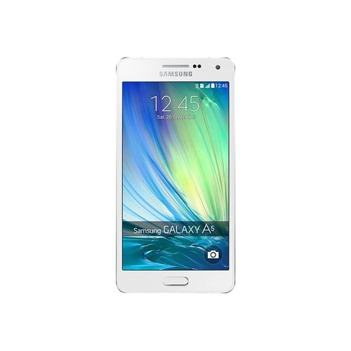 Samsung Pas Cher Sans Abonnement Pas Cher Ou D Occasion Sur Rakuten