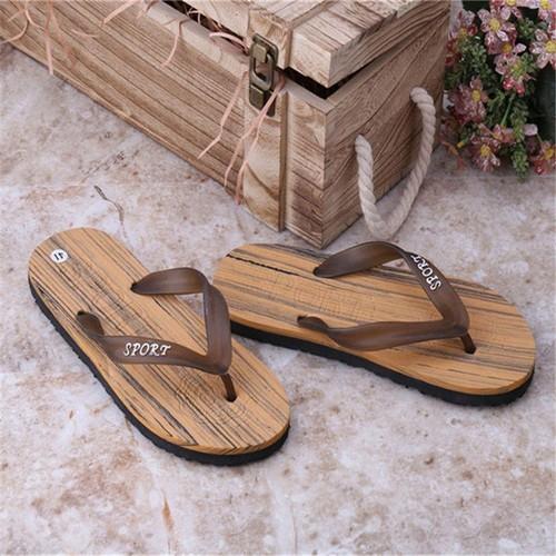 sandales homme marque luxe pas cher ou d occasion sur Rakuten 2f214c782dc