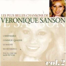 Sanson-Veronique-Les-Plus-Belles-Chanson
