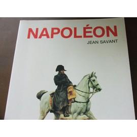 Napol�on de Savant, Jean