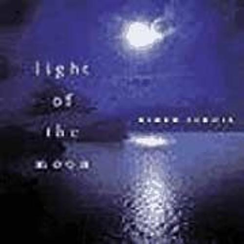 scholl moon