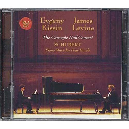 Schubert - Piano à 4 mains Schubert-Franz-Musique-Pour-Piano-A-Quatre-Mains-Fantaisie-En-Fa-Mineur-D-940-Lebenssturme-D-947-Sonate-Grand-Duo-D-812-Marche-No-1-D-968b-Marche-Militaire-No-1-D-733-CD-Album-1051527611_L