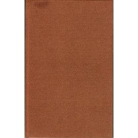 Fragments Precedes D'un Portrait Et D'une Biographie De L'auteur de SEDIR
