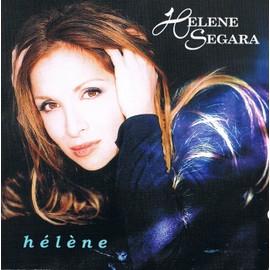 Segara-Helene-Helene-Version-Espagnole-I