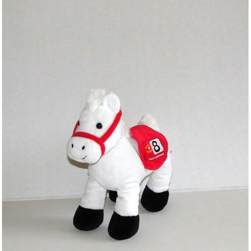 selle poney