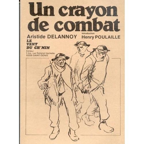 Aristide Delannoy : un dessinateur du Pas-de-Calais à Courrières en 1906