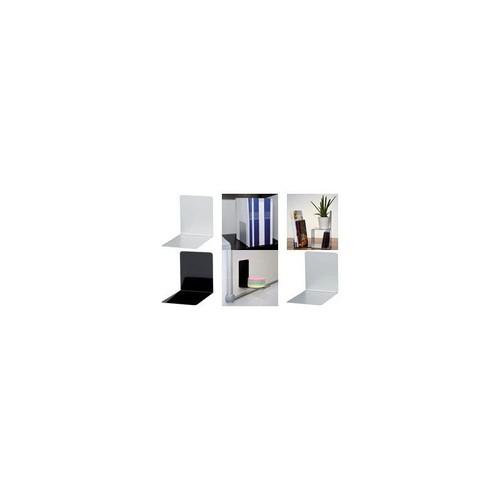 serre livre metal pas cher ou d 39 occasion sur priceminister. Black Bedroom Furniture Sets. Home Design Ideas
