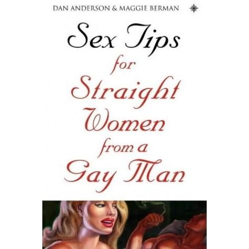 Straight Men attrapé ayant gay sexe gratuit noir Pono film