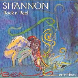 Rock N'reel - Shannon