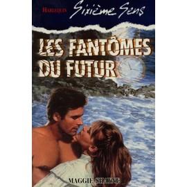 pmcdn.priceminister.com/photo/Shayne-Maggie-Les-Fantomes-Du-Futur-Livre-69572030_ML.jpg