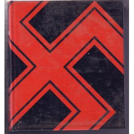 La Mont�e Du Nazisme & La Chute Du Nazisme - 2 Volumes de shirer l william