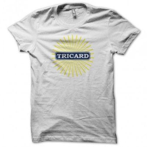 shirt ricard