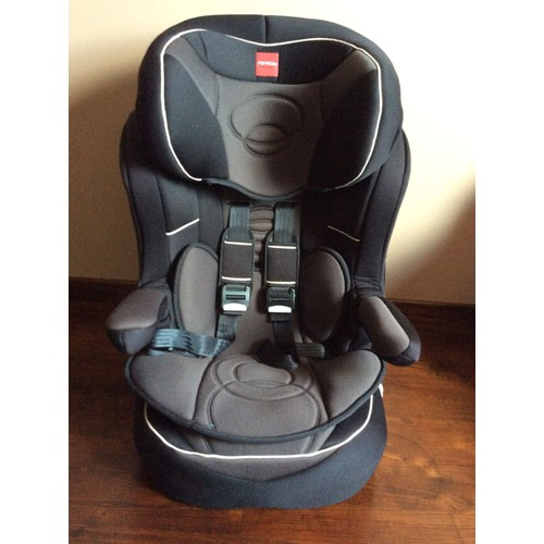 Si ge auto formula baby achat vente neuf d 39 occasion for Siege auto baby