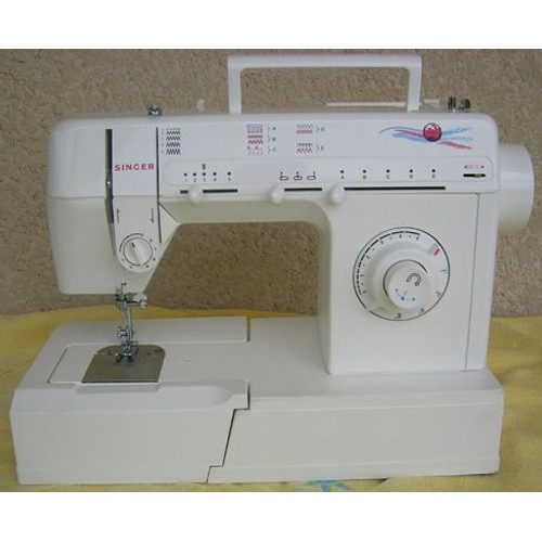 Machine coudre vendre for Machine a coudre 69