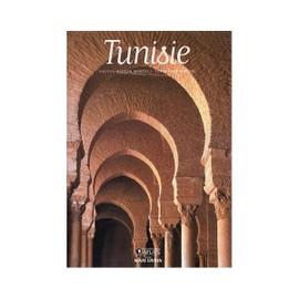 Tunisie de R Sintzel