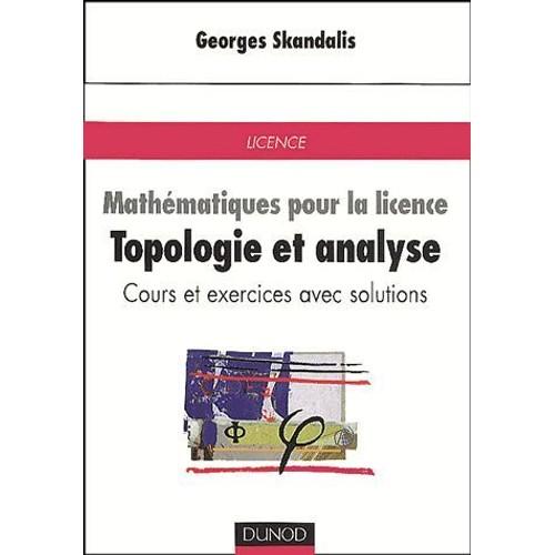 book handbuch der chemisch technischen apparate maschinellen hilfsmittel und werkstoffe ein