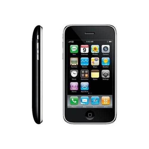 smartphone apple achat vente neuf d 39 occasion. Black Bedroom Furniture Sets. Home Design Ideas