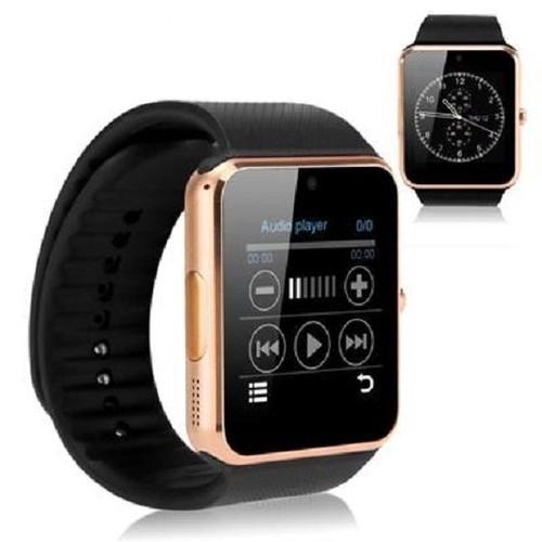 smartwatch achat et vente neuf d 39 occasion sur. Black Bedroom Furniture Sets. Home Design Ideas