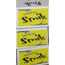 Petite annonce Smile - 83000 TOULON