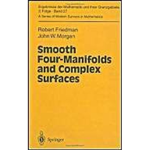 Smooth-Four-Manifolds-And-Complex-Surfaces-Livre-997409847_L.jpg