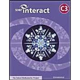 Smp Interact Book C3 de School Mathematics Project