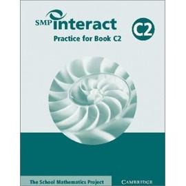 Smp Interact Practice For Book C2 de School Mathematics Project