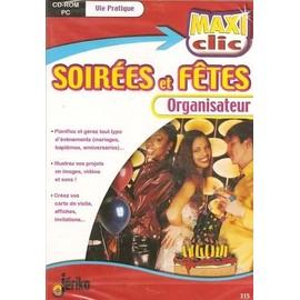 Soirees-Et-Fetes-Logiciel-730497468_ML