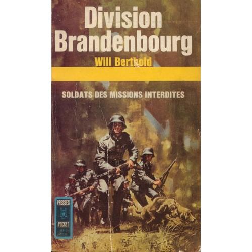 Division Littorio Italie 1944 Soldat de plomb Delprado Soldat  2nd Inf