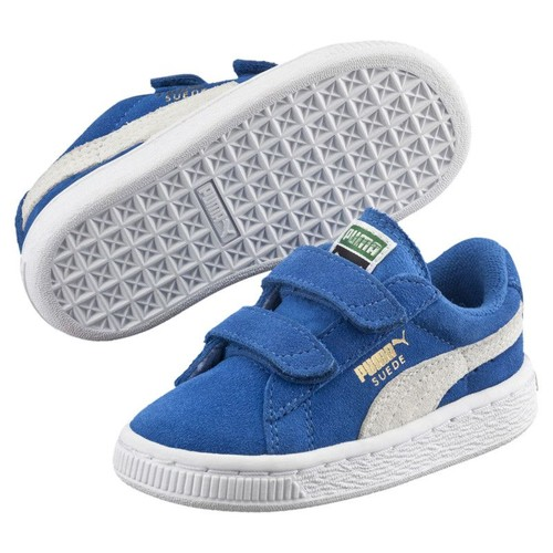 Soldes Baskets Puma taille 22 Achat, Vente Neuf & d'Occasion