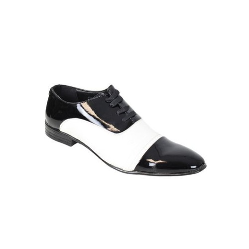pretty nice 64b0a d02cf Soldes Chaussures