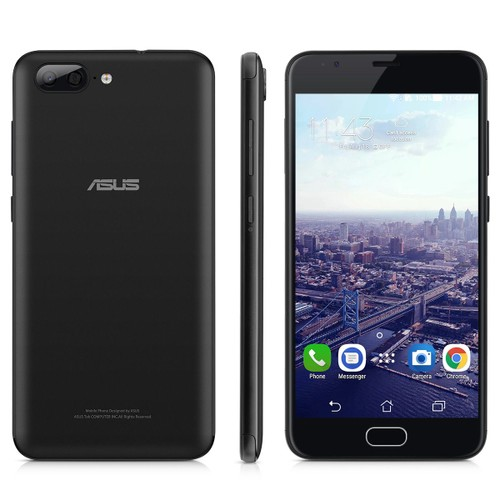 Soldes Téléphone mobile Asus Android - Achat, Vente Neuf   d ... 1f2ee235aa1