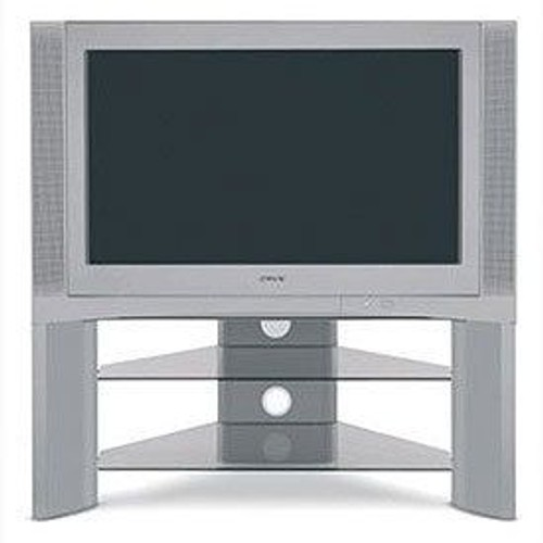 sony trinitron kv 32fq70b t l viseur crt ecran plat 82cm. Black Bedroom Furniture Sets. Home Design Ideas